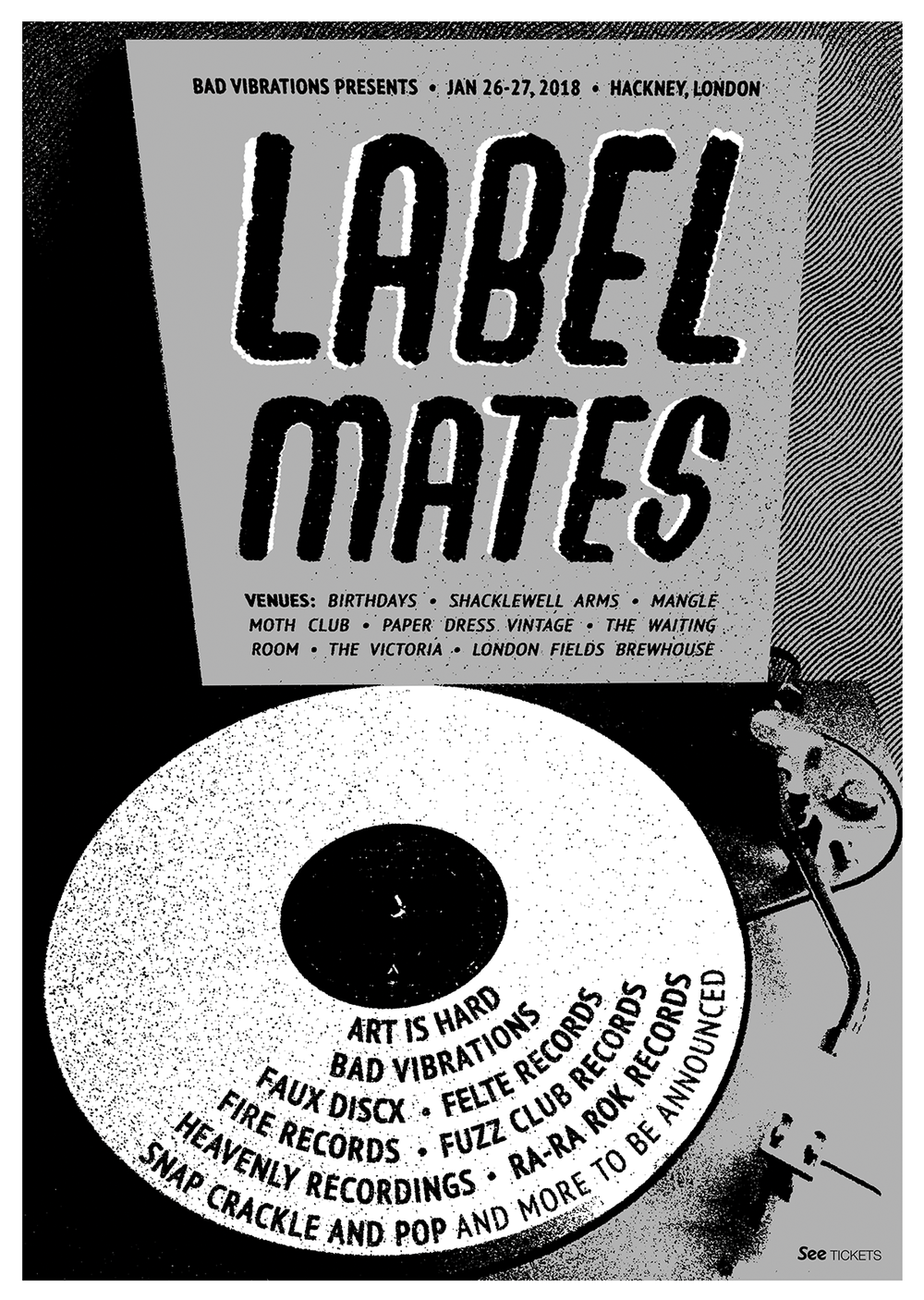 26-27th_Jan_Bad_Vibrations_Label_Mates_Olya_Dyer_gig_poster.png