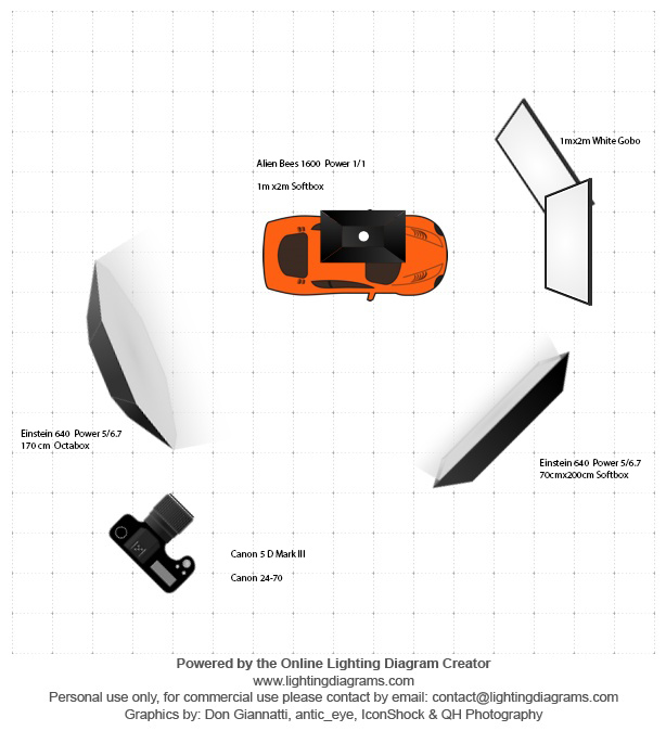 lighting-diagram-1402073040.jpg