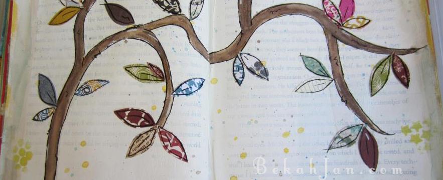 art tree W.jpg