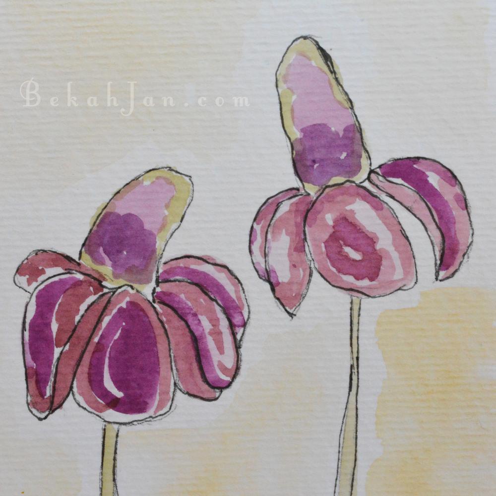 Flower 2 W.jpg