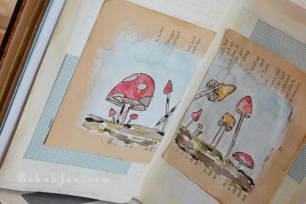 Mushrooms 2 W.jpg