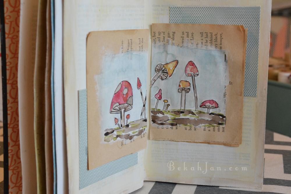 Mushrooms 3 W.jpg