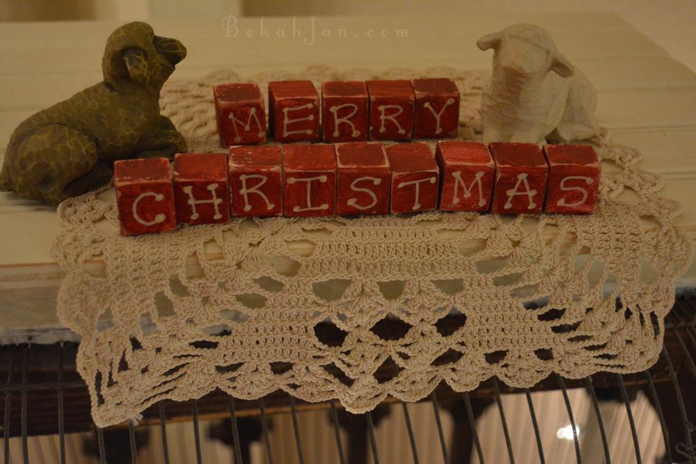 Merry Christmas Lamb W.jpg
