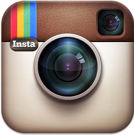 Instagram-PNG-Image.png