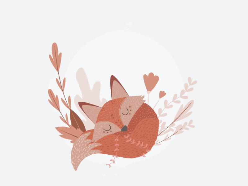 foxdrib.jpg