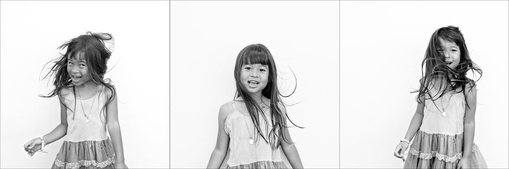 Chloe Kini Wehner.jpg