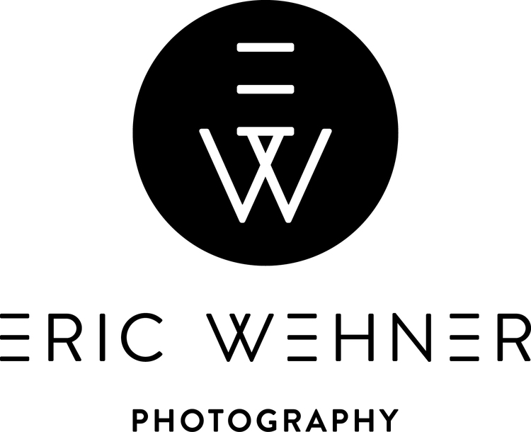 eric wehner photography
