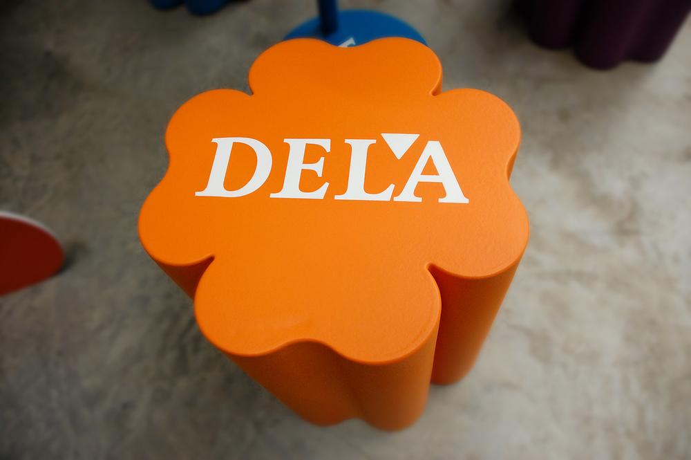 Dela_02.jpg