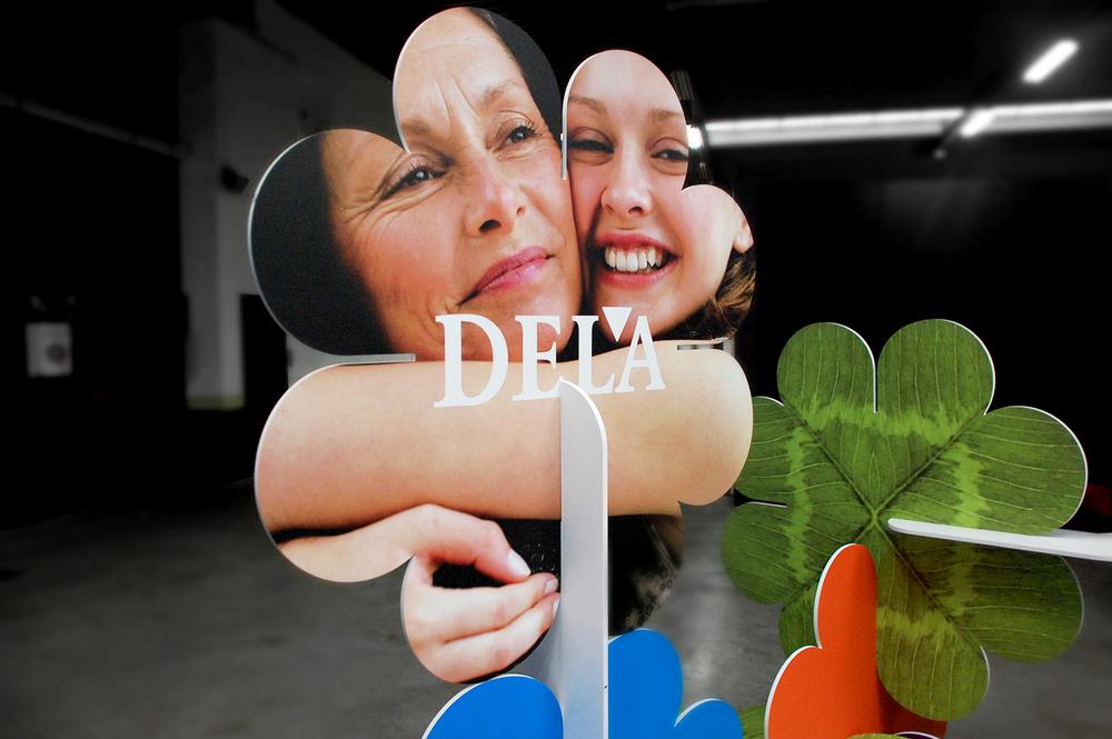 Dela_05.jpg