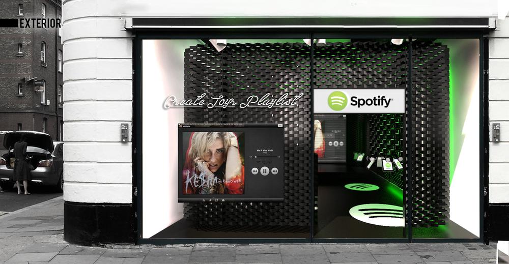 Spotify_01.jpg