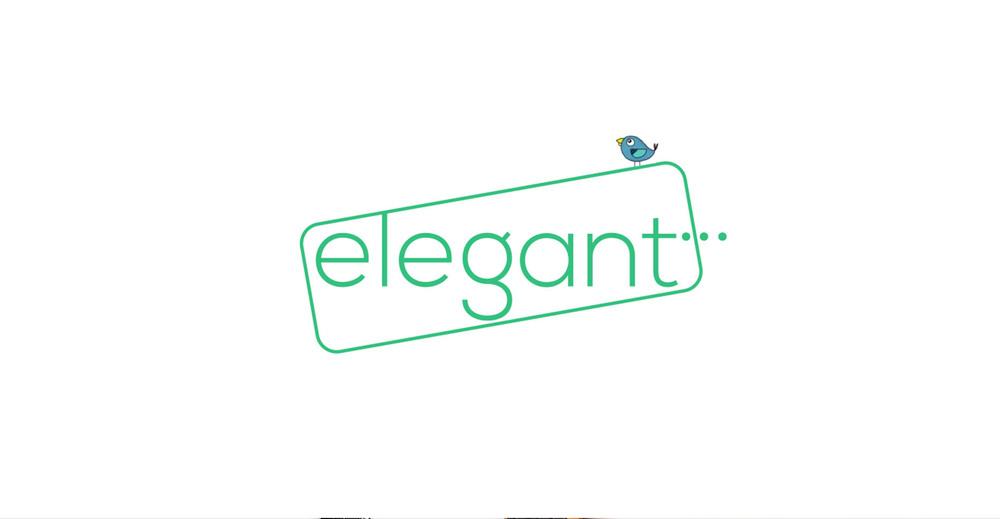 ELEGANT_02.jpg