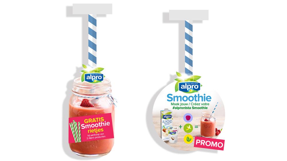 ALPRO-Smoothie-Wobbler.jpg