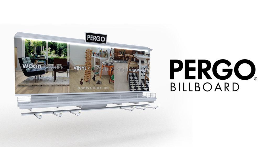 PERGO-conceptstore_0002_PERGO.jpg
