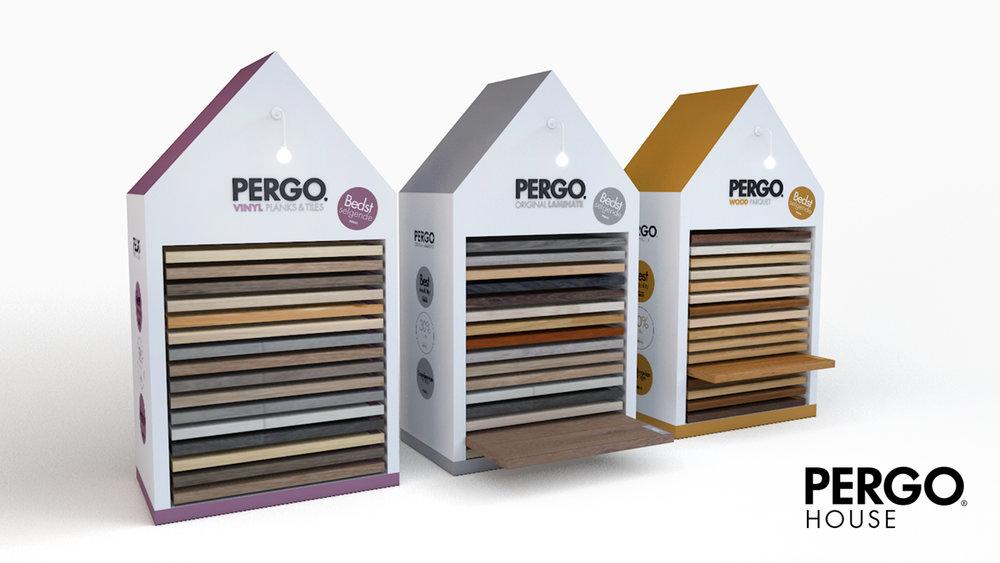 PERGO-conceptstore_0005_PERGO.jpg