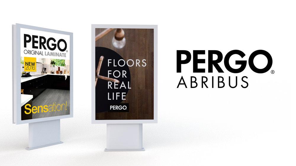 PERGO-conceptstore_0007_PERGO.jpg