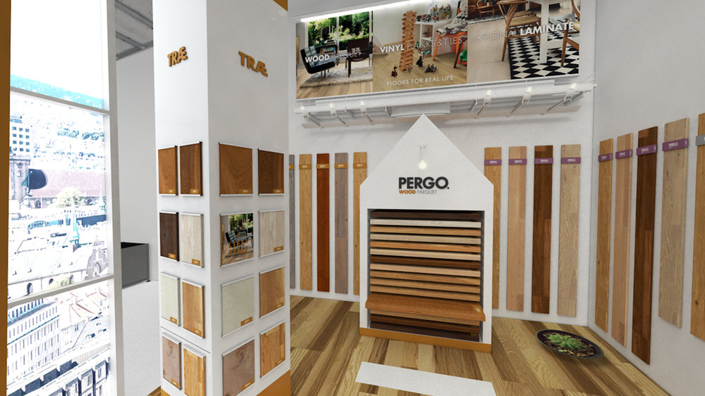 PERGO-conceptstore_0011_PERGO.jpg