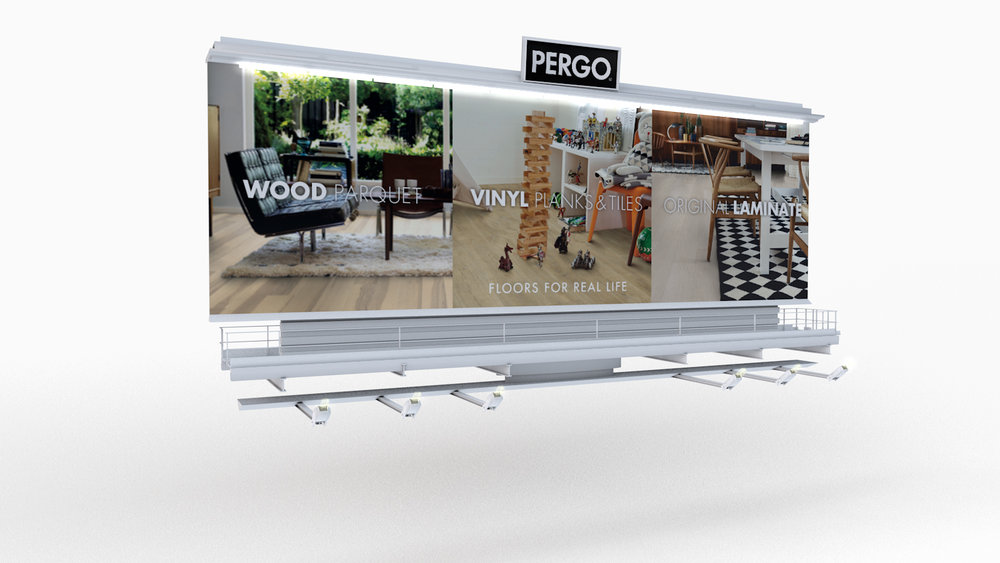 PERGO-conceptstore_0014_PERGO.jpg