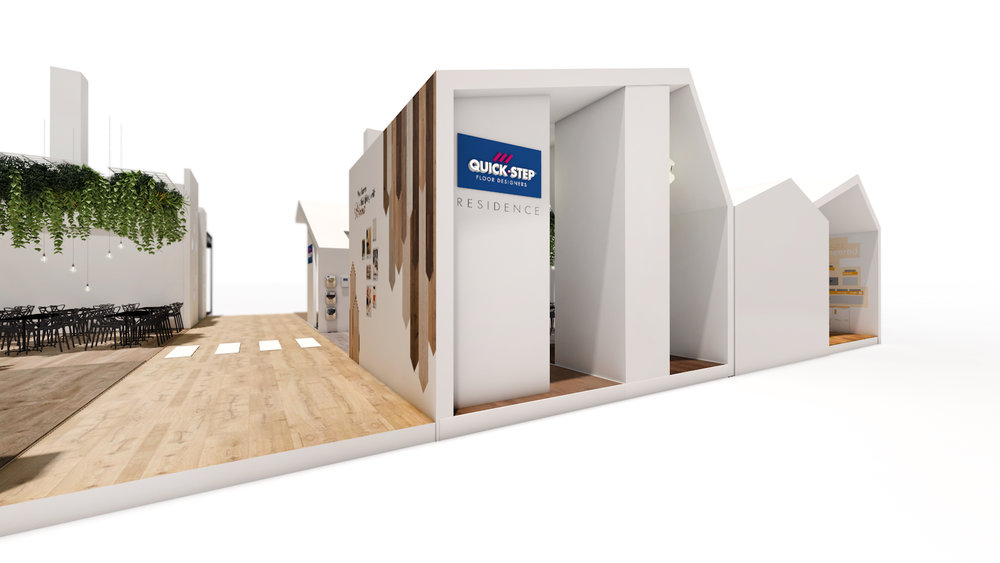 Domotex_stand_NEW_07_0000.jpeg