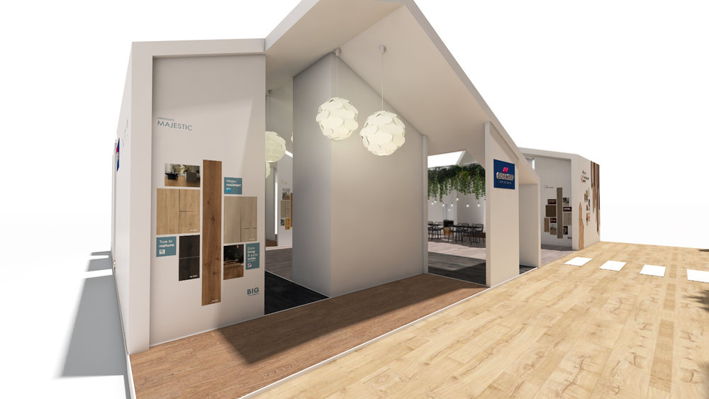Domotex_stand_NEW_22_0000.jpeg