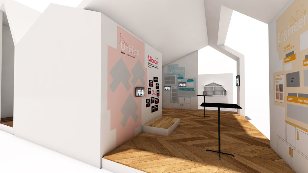 Domotex_stand_NEW_23_0000.jpeg