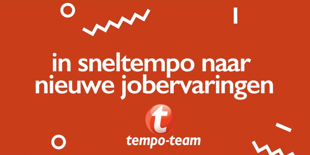 Work_Tempo_Team_01.jpeg