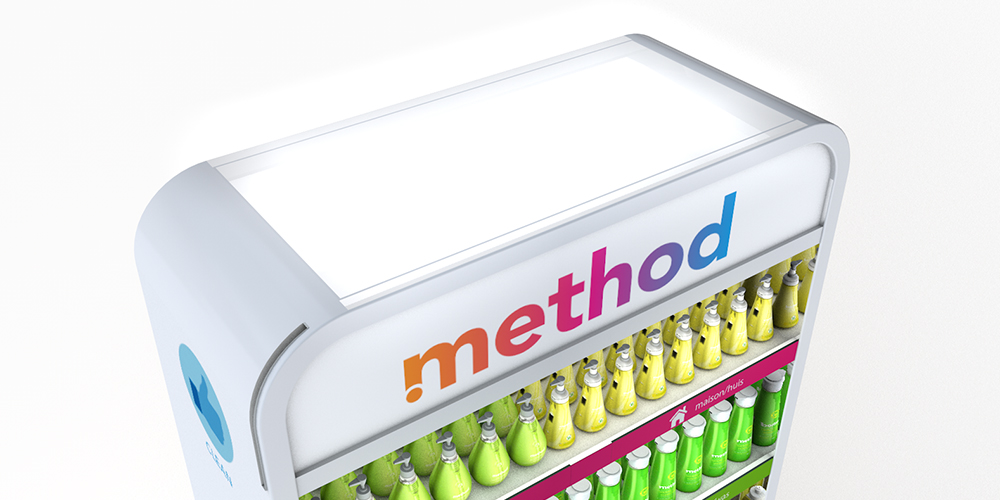 Work_Method_0004_ECOV_METHOD-Display_2017_plexi top.jpg