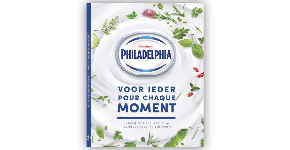 Philadelphia-Receptenboek_0008.jpg