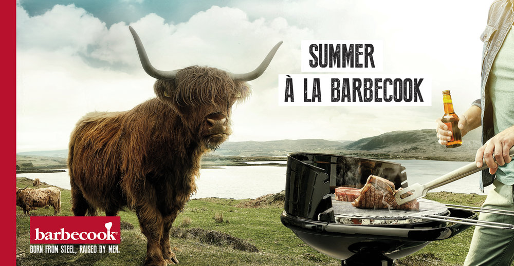 Barbecook-Zomer-Case.jpg