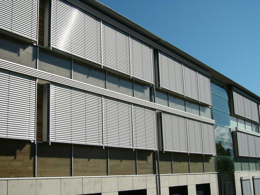 Realschule Brannenburg Aicher Holzhaus 25.jpg