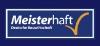 logo_meisterhaft_1.jpg