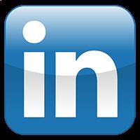 Find Carter Morris on LinkedIn
