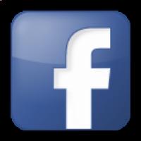 carter-morris-on-facebook.png