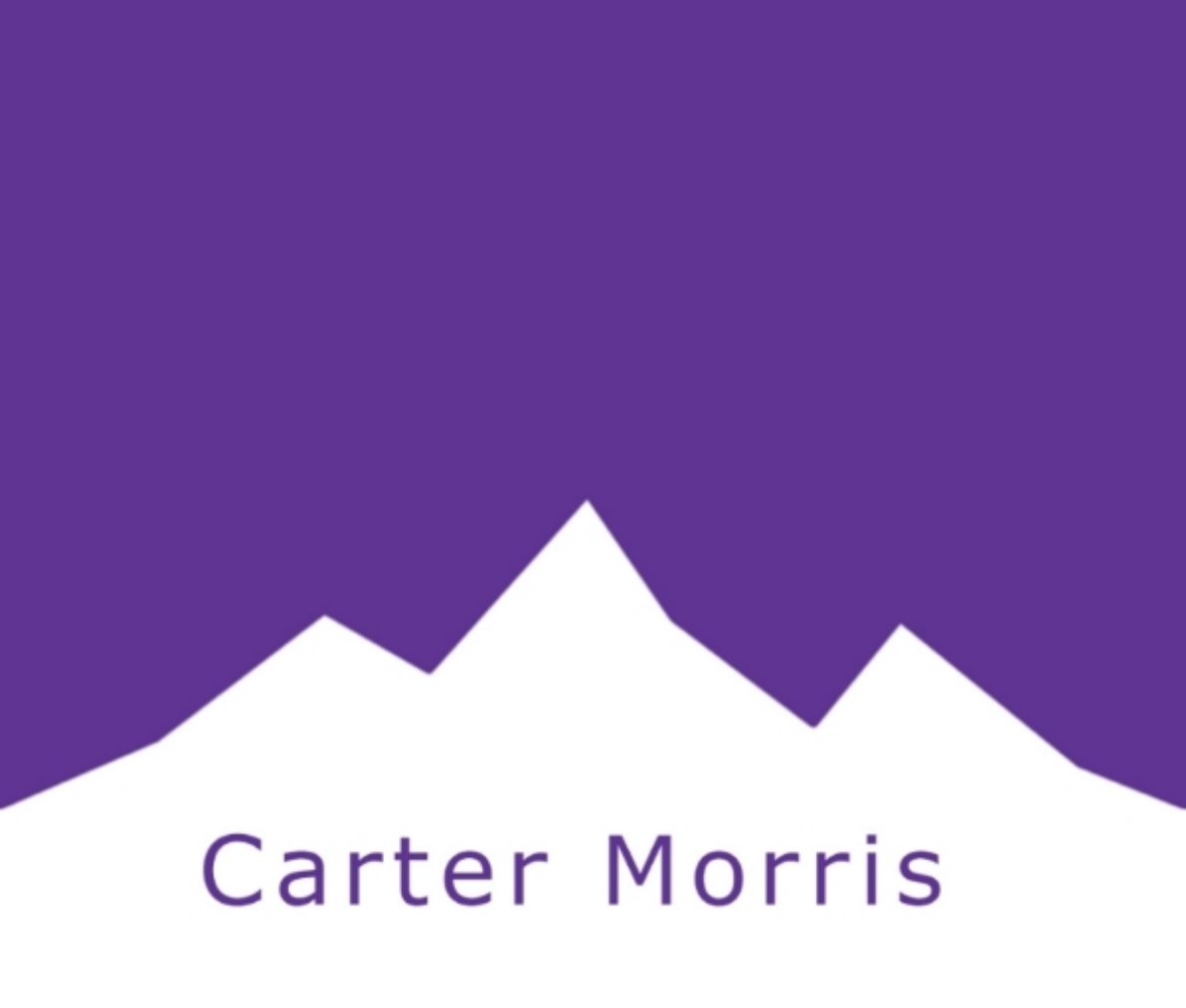 Carter Morris Talent Solutions