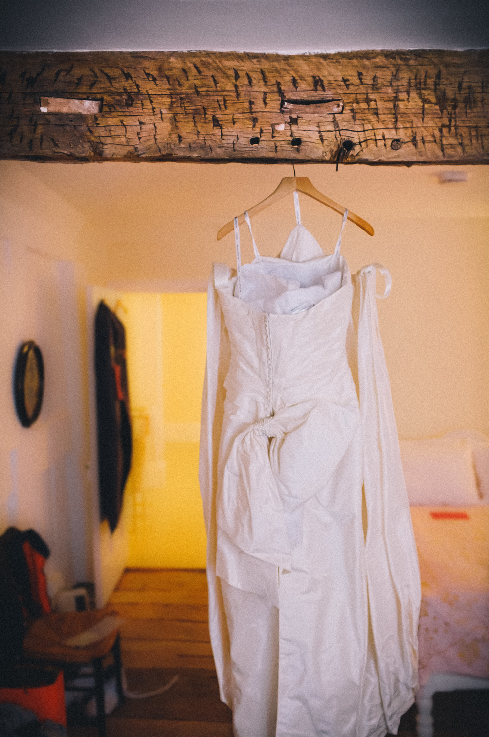 hereford_wedding_photography_lyde_court-5.jpg
