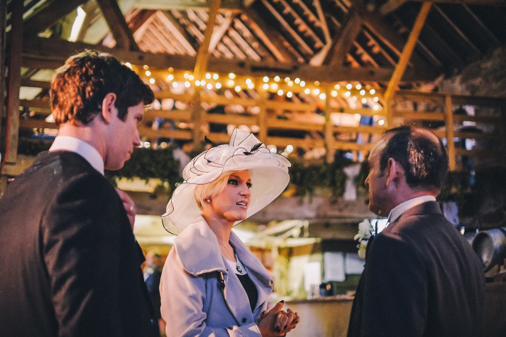 hereford_wedding_photography_lyde_court-9.jpg