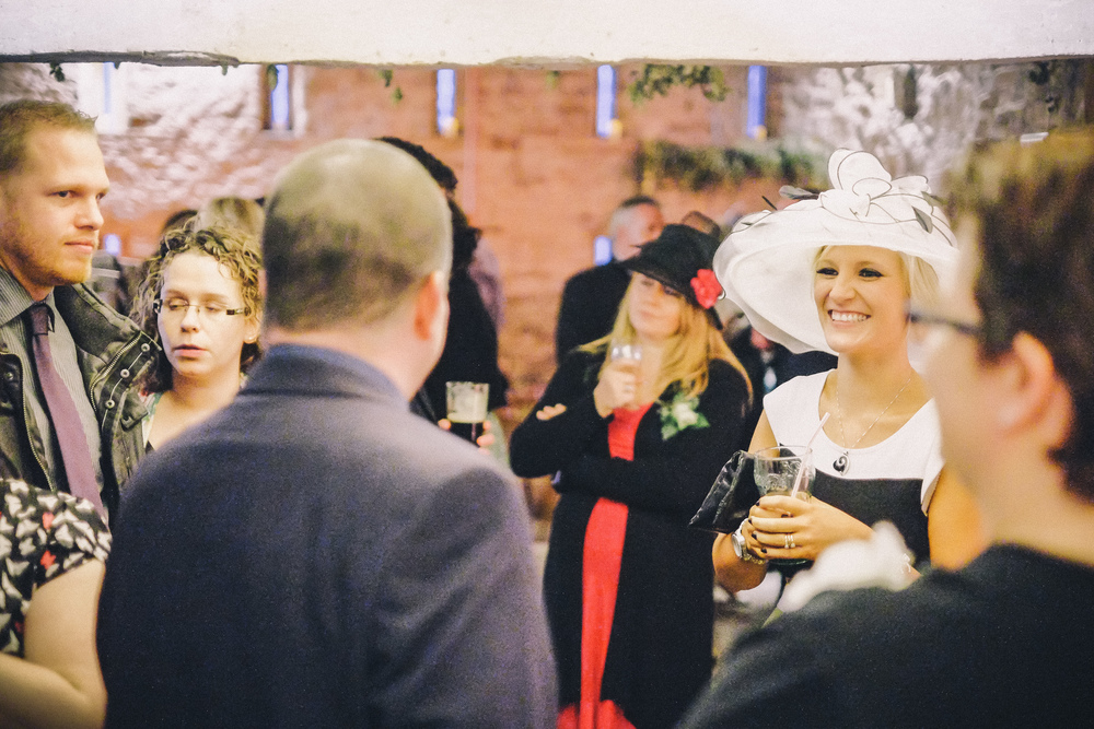 hereford_wedding_photography_lyde_court-20.jpg