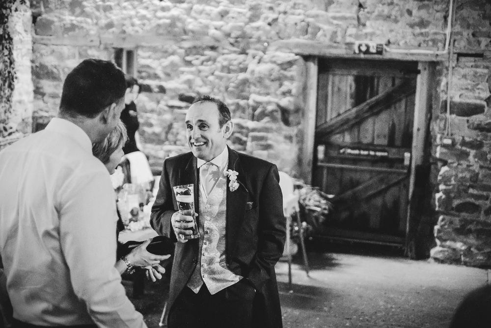 hereford_wedding_photography_lyde_court-21.jpg
