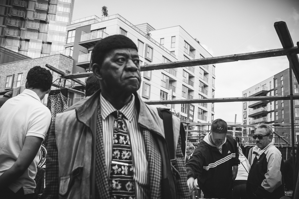 london_street_photography_with_the_fuji_x100-6.jpg
