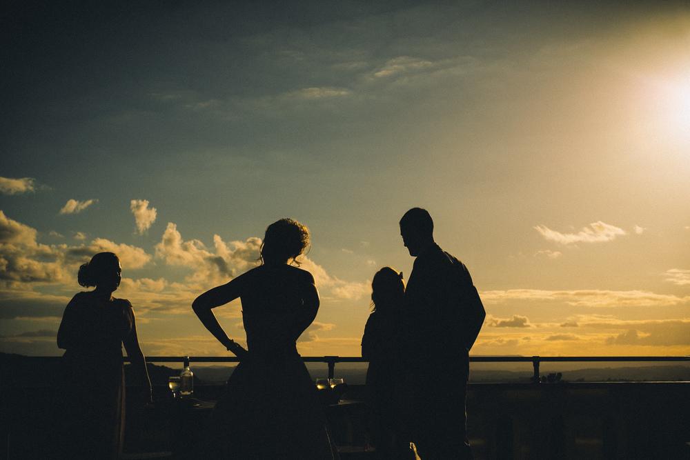 Fuji_wedding_photography-12.jpg