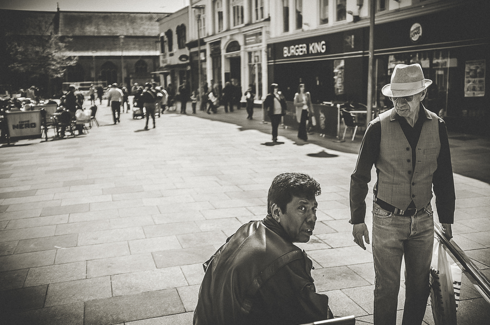 cardiff_street_photography_with_the_fuji_x100-1.jpg