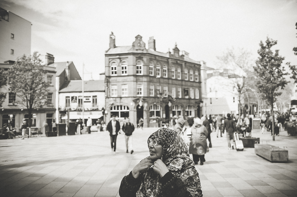 cardiff_street_photography_with_the_fuji_x100-20.jpg