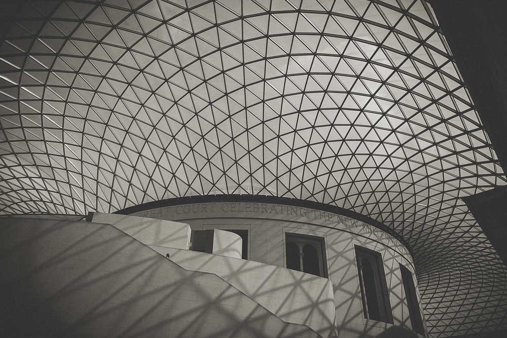 London Photography with the Fuji 18mm lens-7.jpg