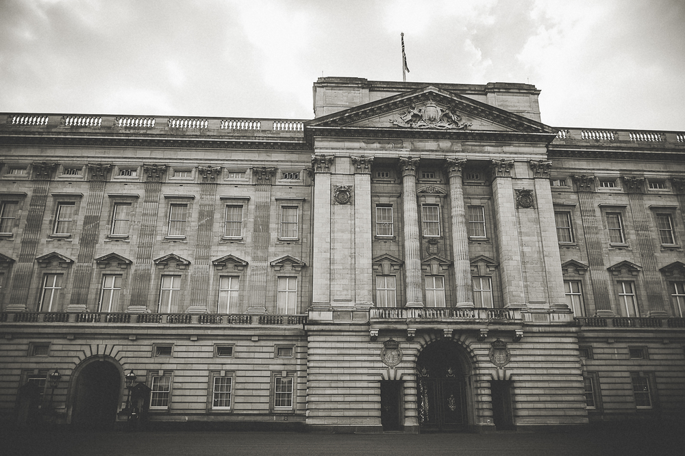 London Photography with the Fuji 18mm lens-20.jpg