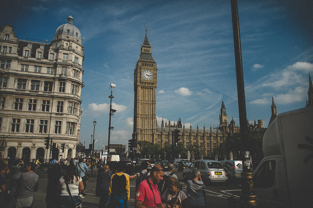 London Photography with the Fuji 18mm lens-23.jpg