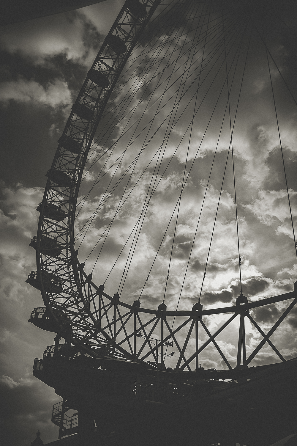 London Photography with the Fuji 18mm lens-25.jpg