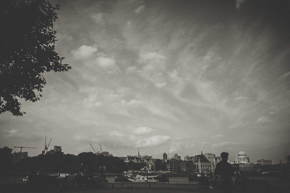 London Photography with the Fuji 18mm lens-31.jpg
