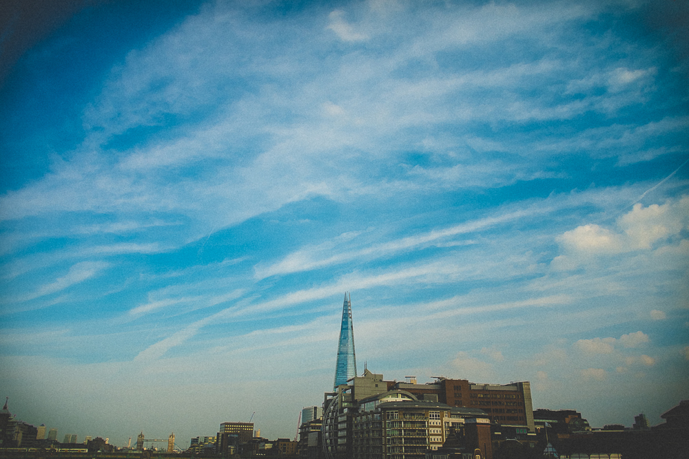 London Photography with the Fuji 18mm lens-38.jpg