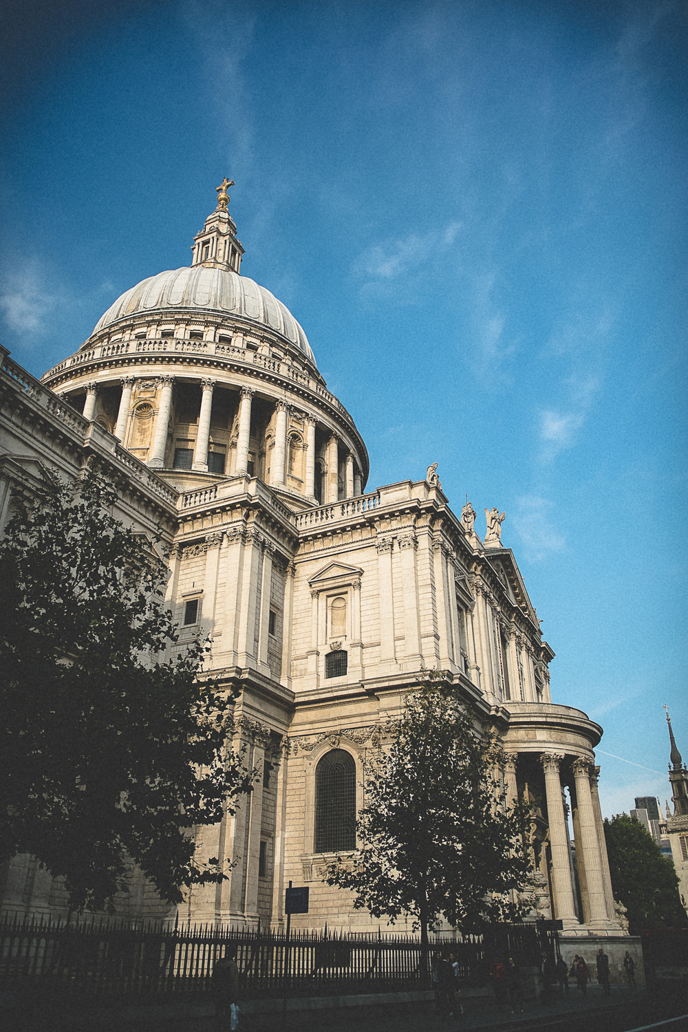 London Photography with the Fuji 18mm lens-41.jpg