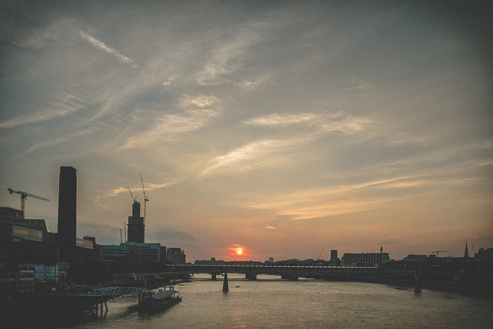 London Photography with the Fuji 18mm lens-42.jpg