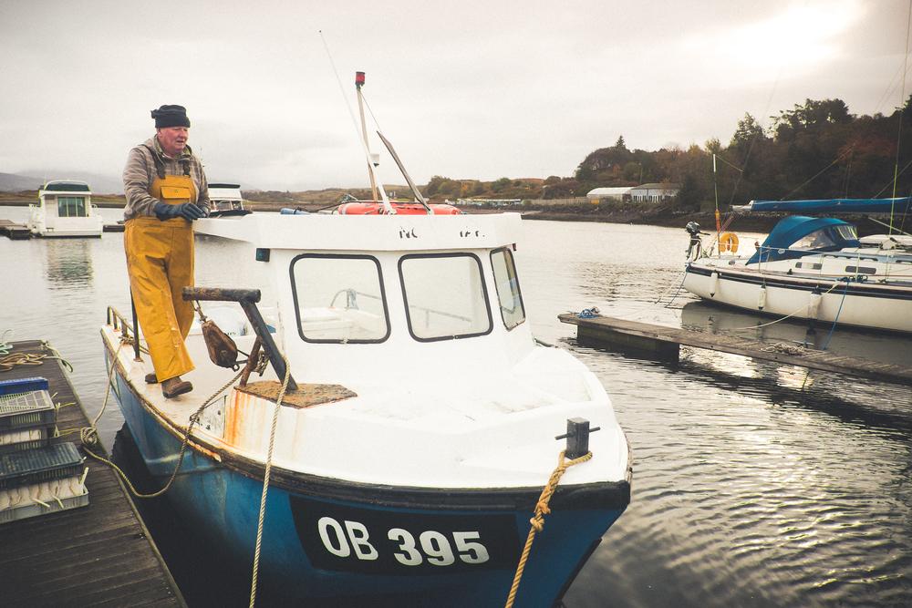 scotland_ernest_hughie_fisherman-1.jpg